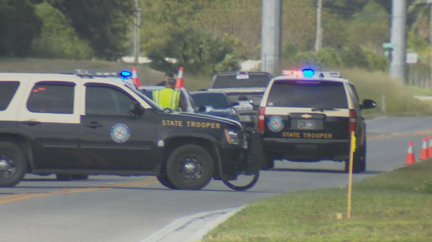Seminole County hit-and-run