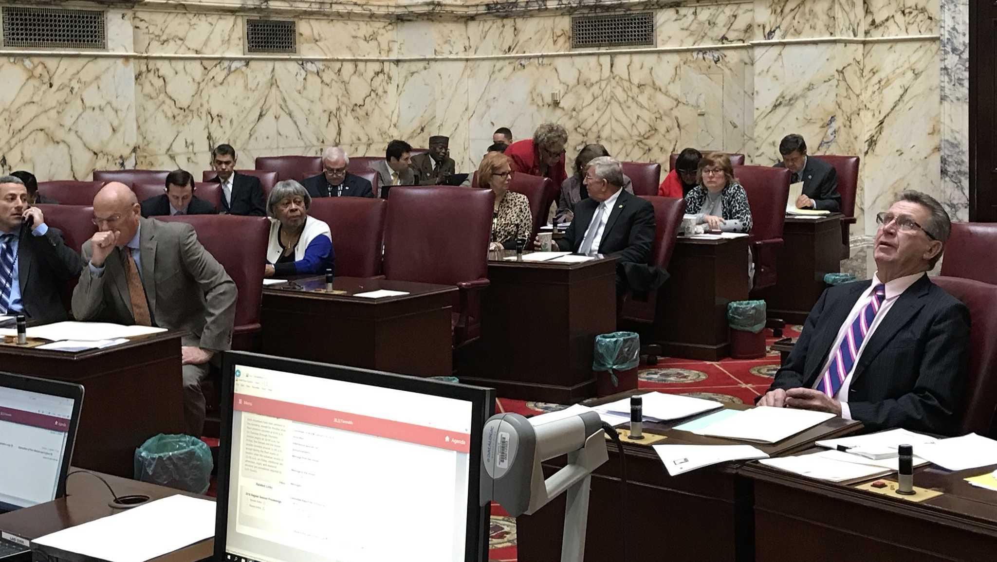 Maryland Senate