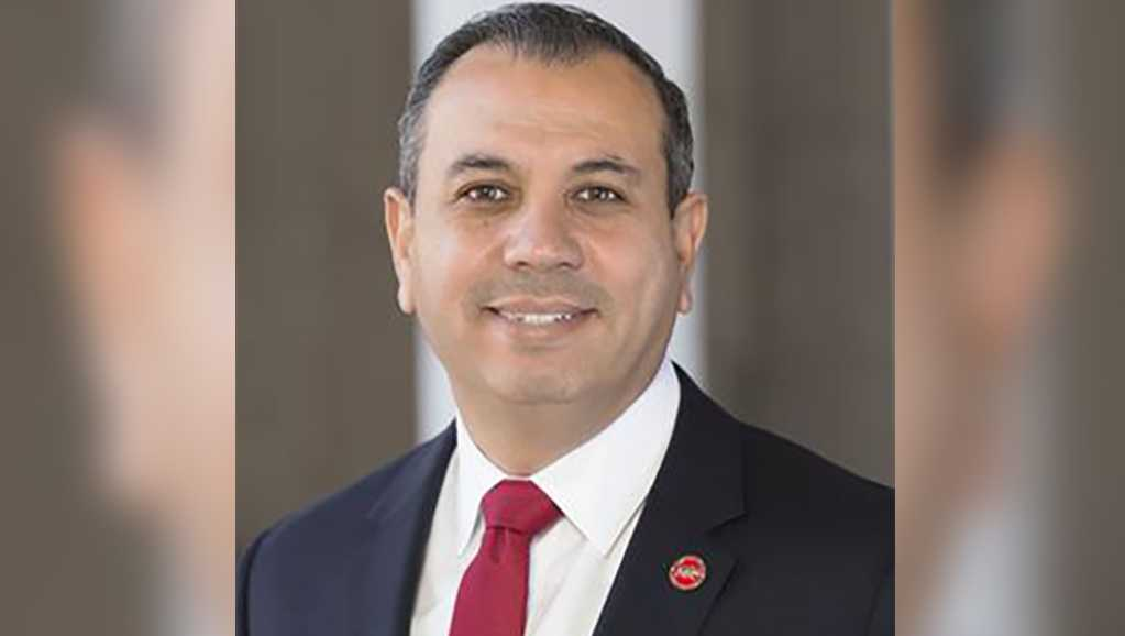 Image result for tony mendoza