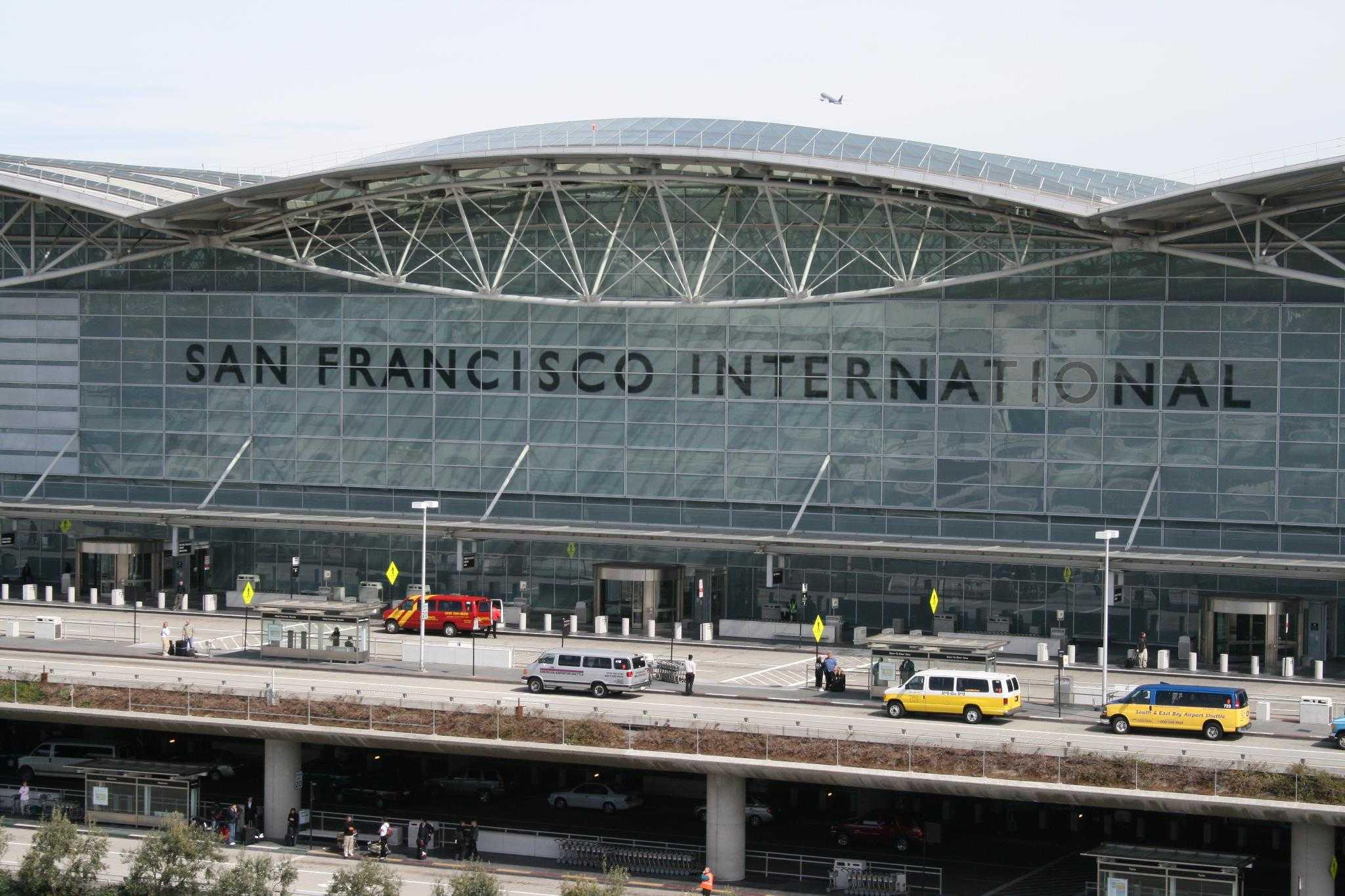 San Francisco to crack down on parking lot poop