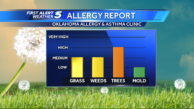 Prolonged efficacy of the 300IR 5-grass pollen tablet up ...
