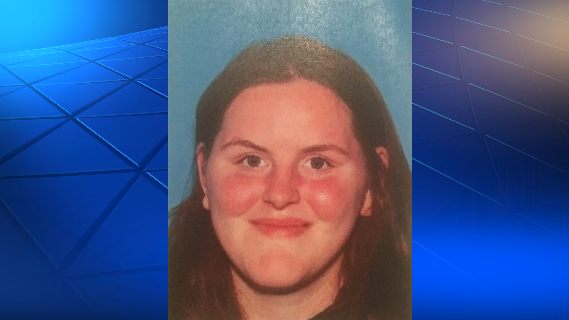 Pennsylvania mom charged after newborn found dead under porch