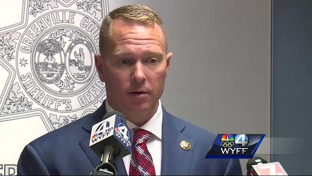 council members propose audit on the Sheriff's Office in wake of lawsuit