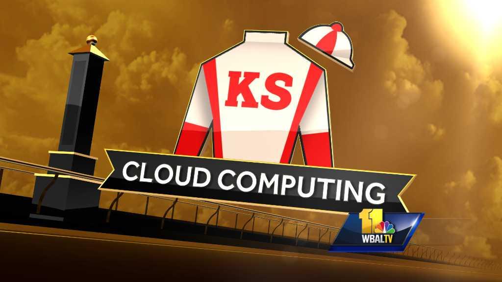 Cloud Computing silk