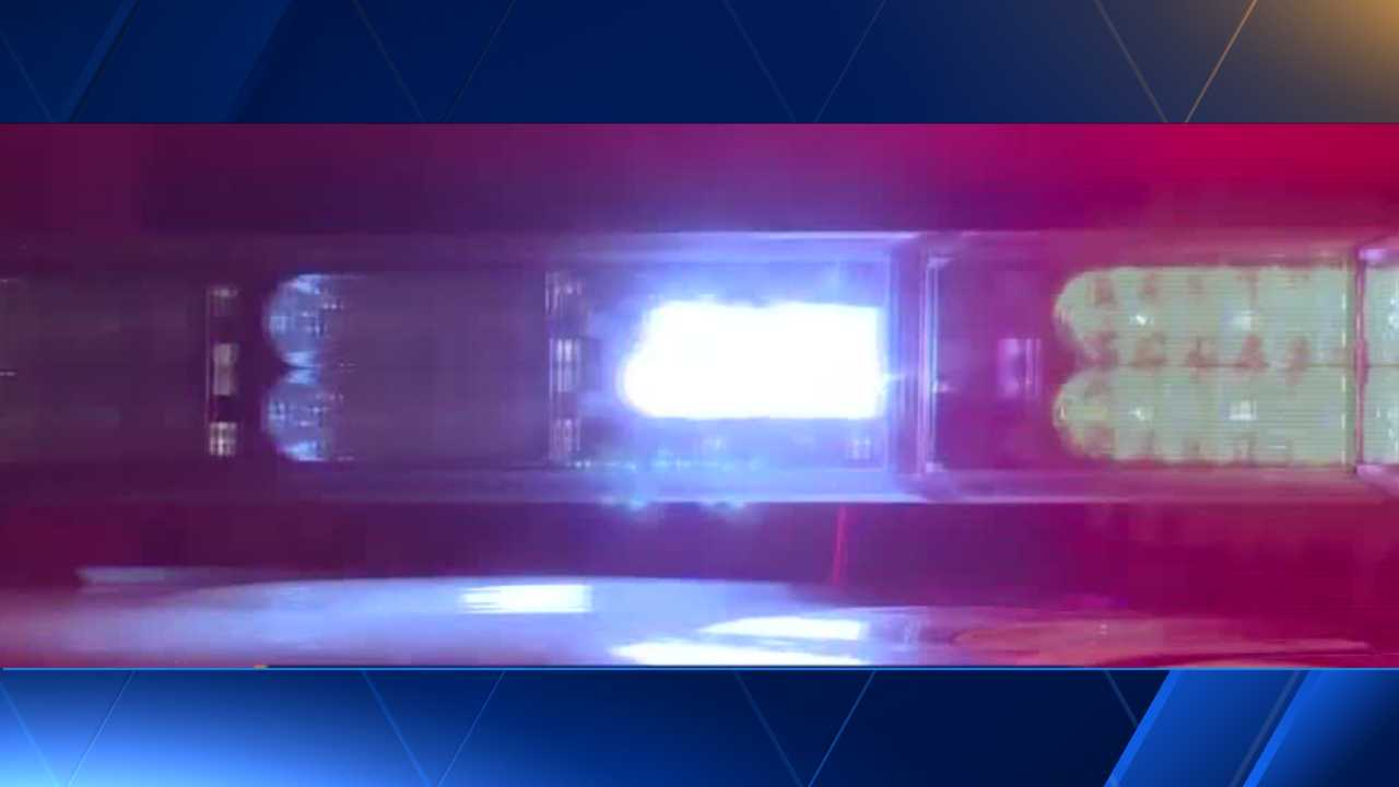 Elyria High School student accused of making threat on SnapChat