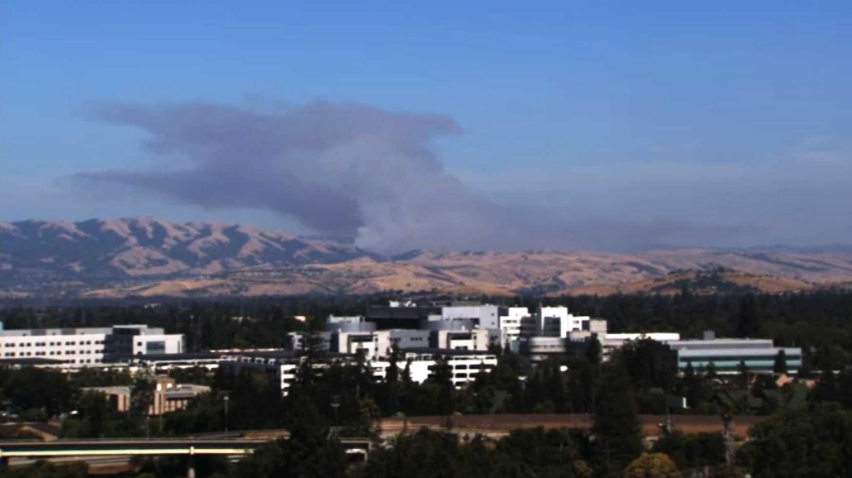 South San Jose