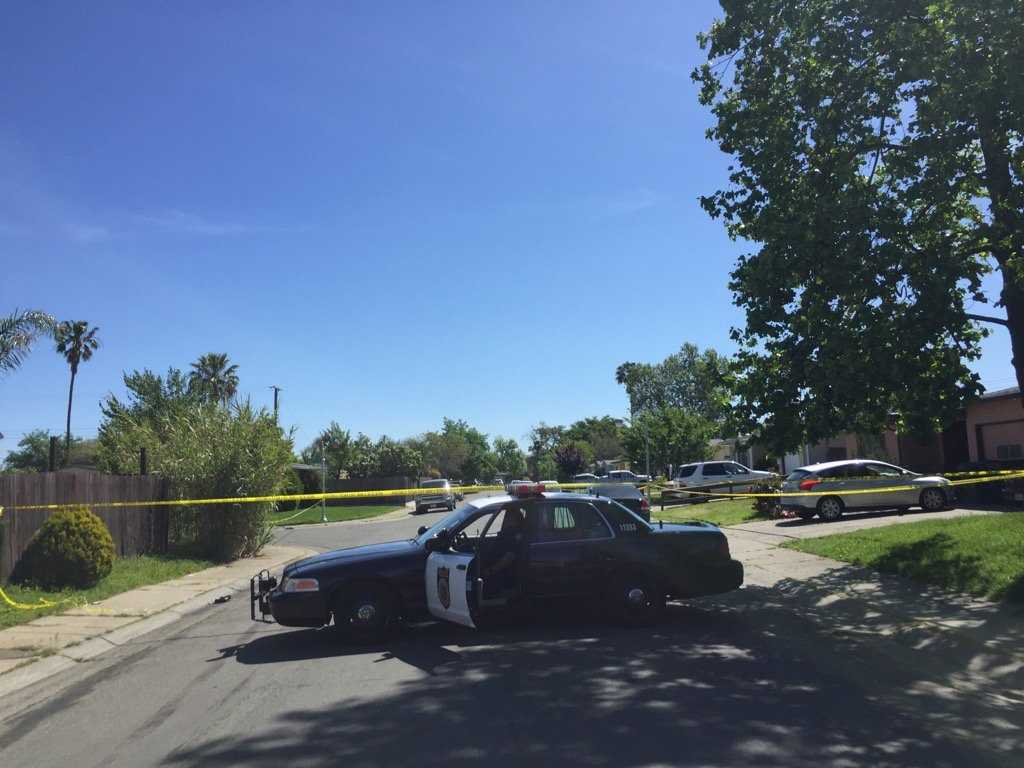 2 killed in apparent robbery at California marijuana house