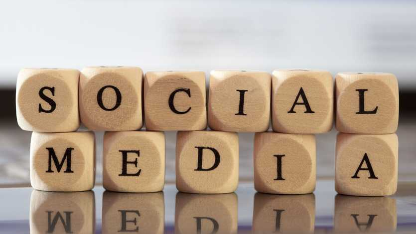 Social Media May Fuel Depression, Eating Disorders In