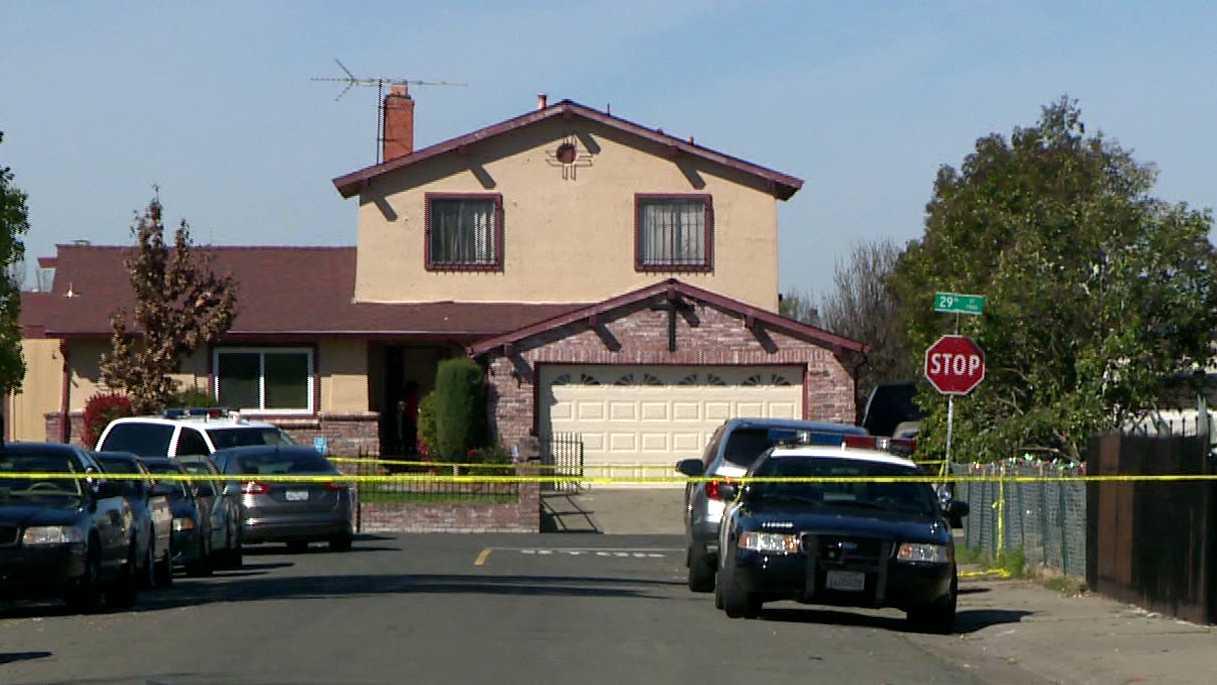 Police mistakenly gun down stephon clark mistaking his for Dept of motor vehicles sacramento ca