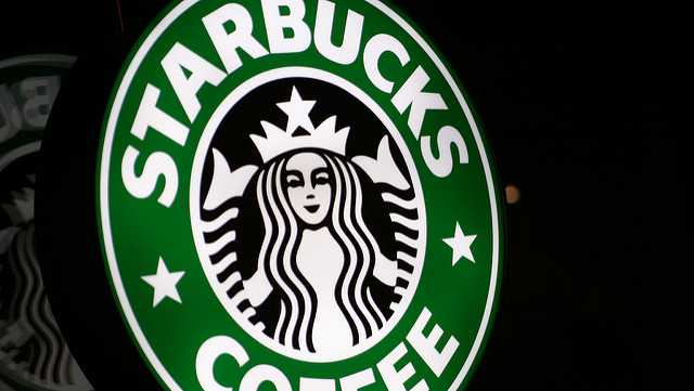 Starbucks To Close More Than 8000 Stores For Racial Bias Education