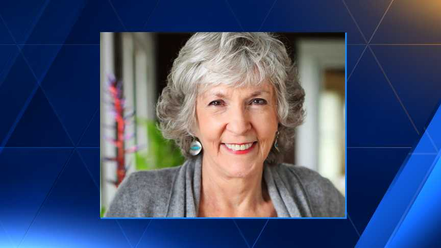 Sue Grafton, writer of popular 'alphabet' mysteries, dies before finishing 'Z'
