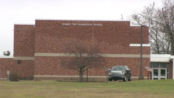 Summit Township Elementary School