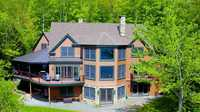 58 Birch Point Road, Sunapee