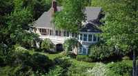 108 High Ridge Road, Sunapee
