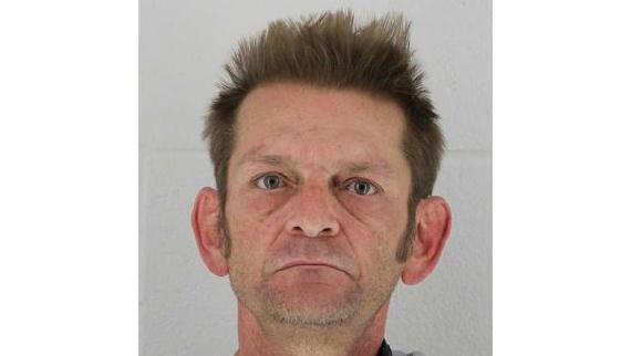 KMBC-TV suspect photo