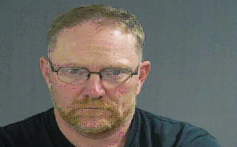 Fort Atkinson man arrested, missing 14-year-old girl found