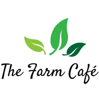 The Farm Concessions and Café in Keene