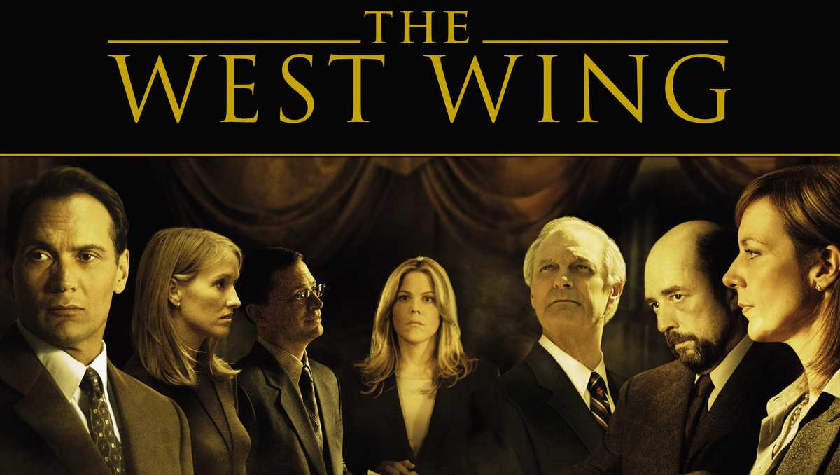 former 39 west wing 39 cast members to help hillary clinton 39 s