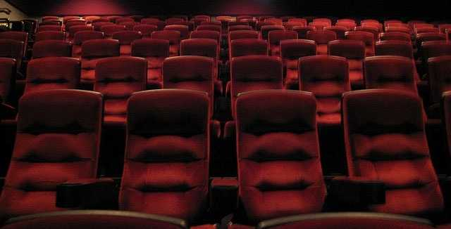 Service offers unlimited movie tickets for $10 a month ...
