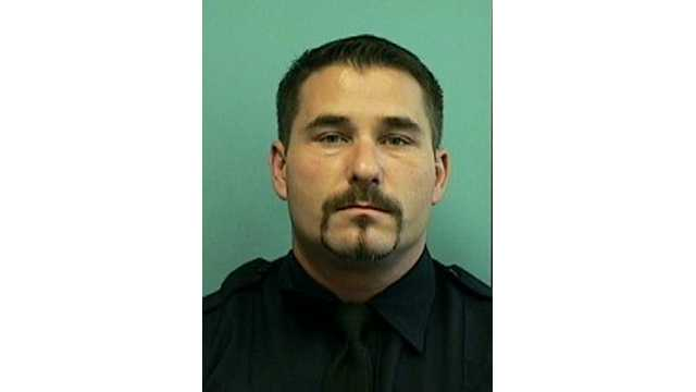 Image result for Sergeant Thomas Allers,
