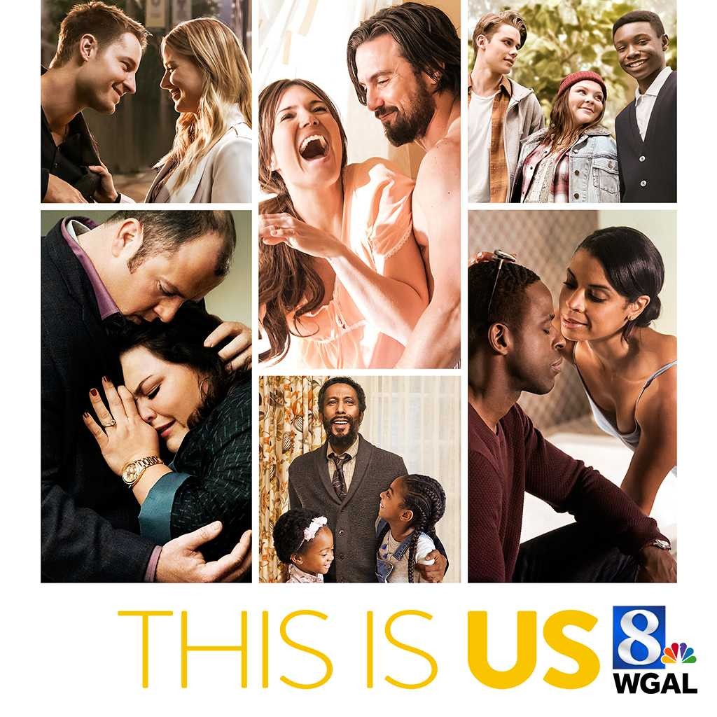 'This is Us' After Show: The Season 2 Premiere