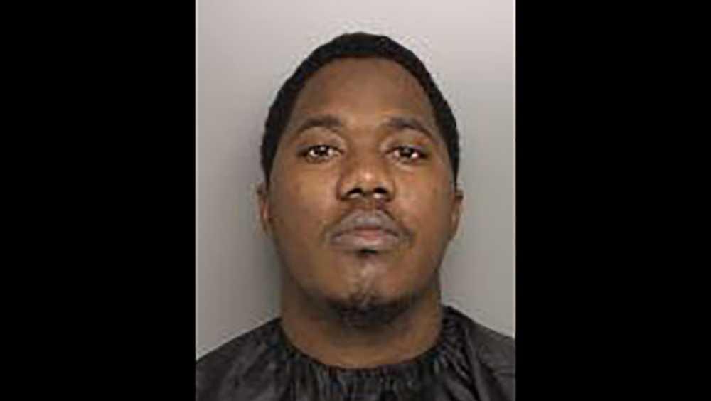 Killer turned in by girlfriend after nightclub shooting is sentenced