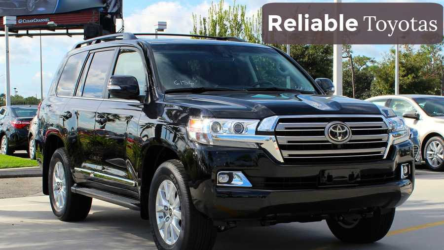 reliable cars at toyota of clermont. Black Bedroom Furniture Sets. Home Design Ideas