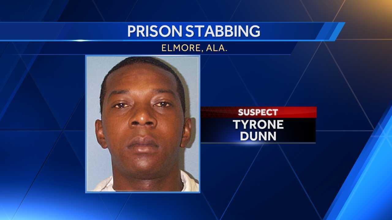 Tyrone Eugene Dunn