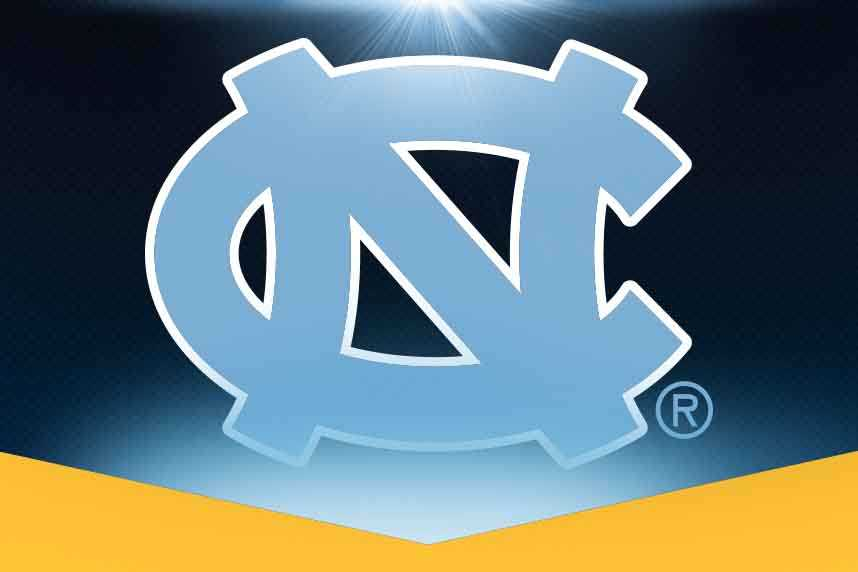 NCAA 'could not conclude' academic violations in UNC case