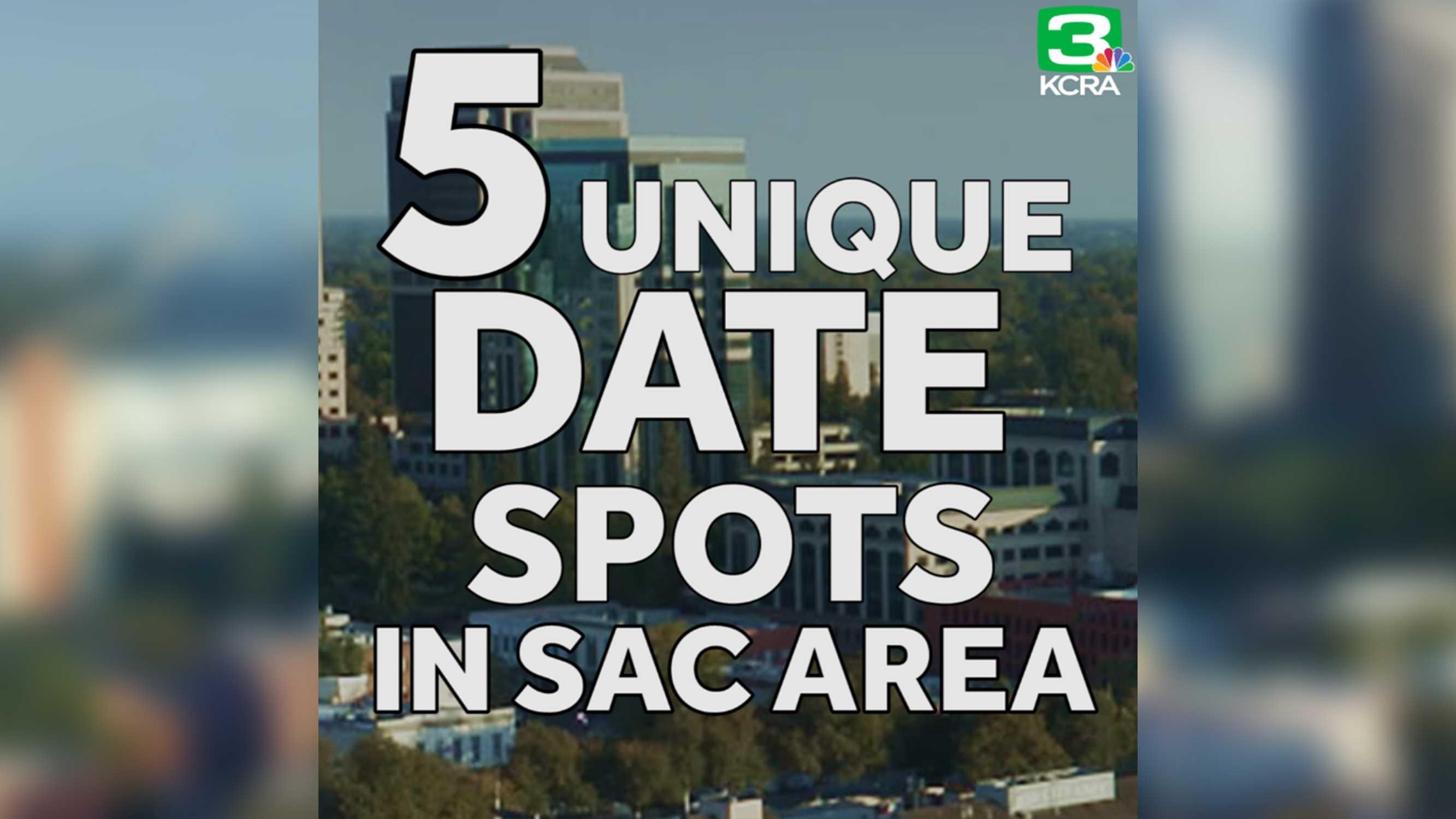 Dating sacramento area