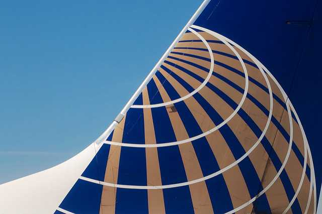 Bride, groom reportedly kicked off of United flight