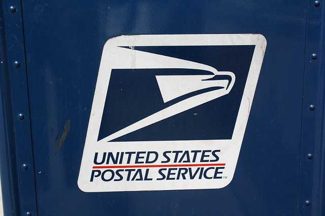 Mail carrier accused of feeding nails to neighborhood dogs