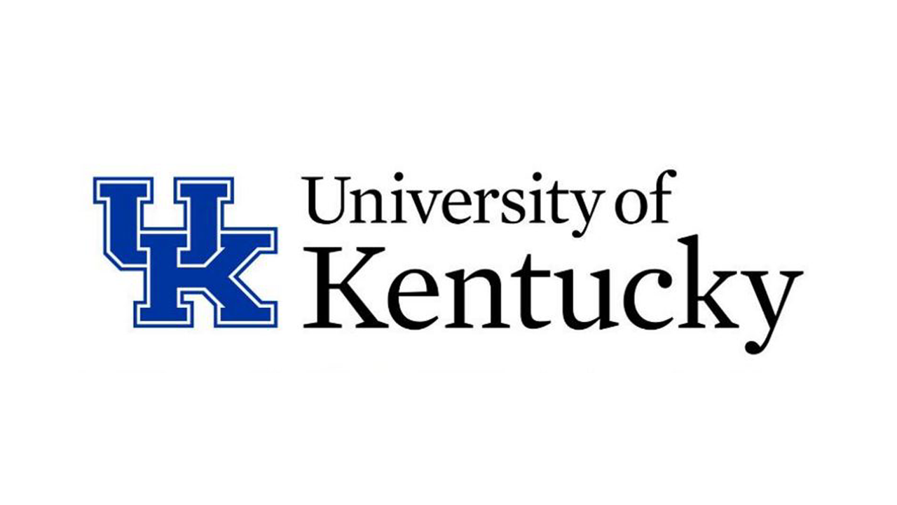 UK Police arrest man accused of carrying gun on campus
