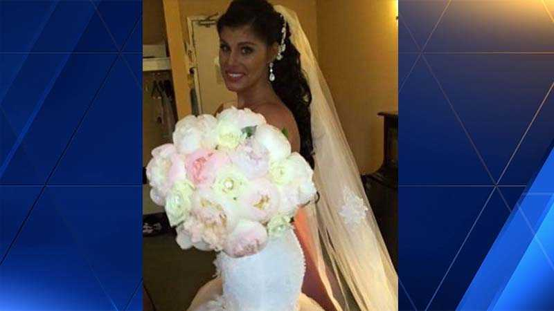 Husband charged with Lynn teacher's murder