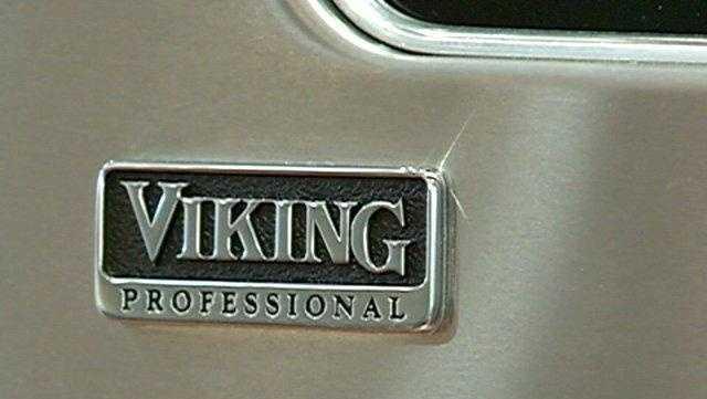 Viking Range