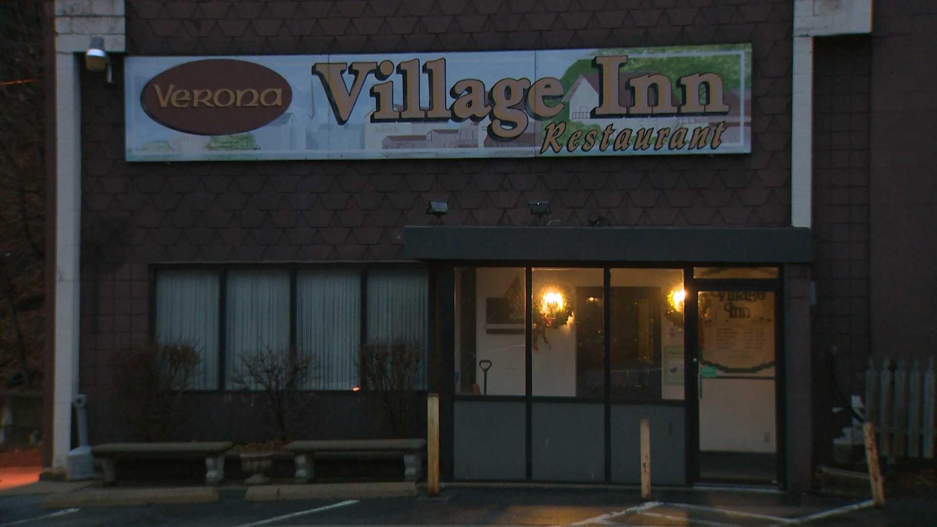 Verona Village Inn