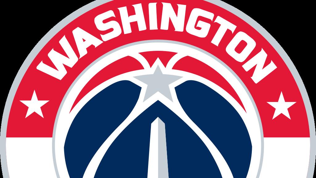Washington-wizards-logo-svg-1492458285.png?crop=1.00xw:0.564xh;0,0