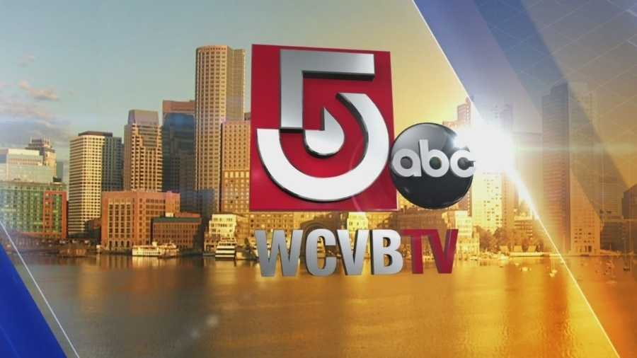 wcvb channel 5 sweeps april 2017 ratings