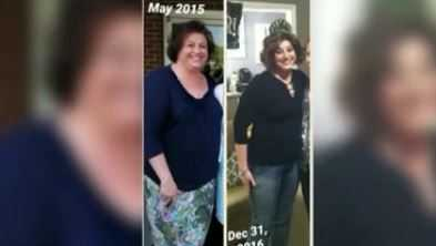 Weight loss recipes in urdu dailymotion photo 4