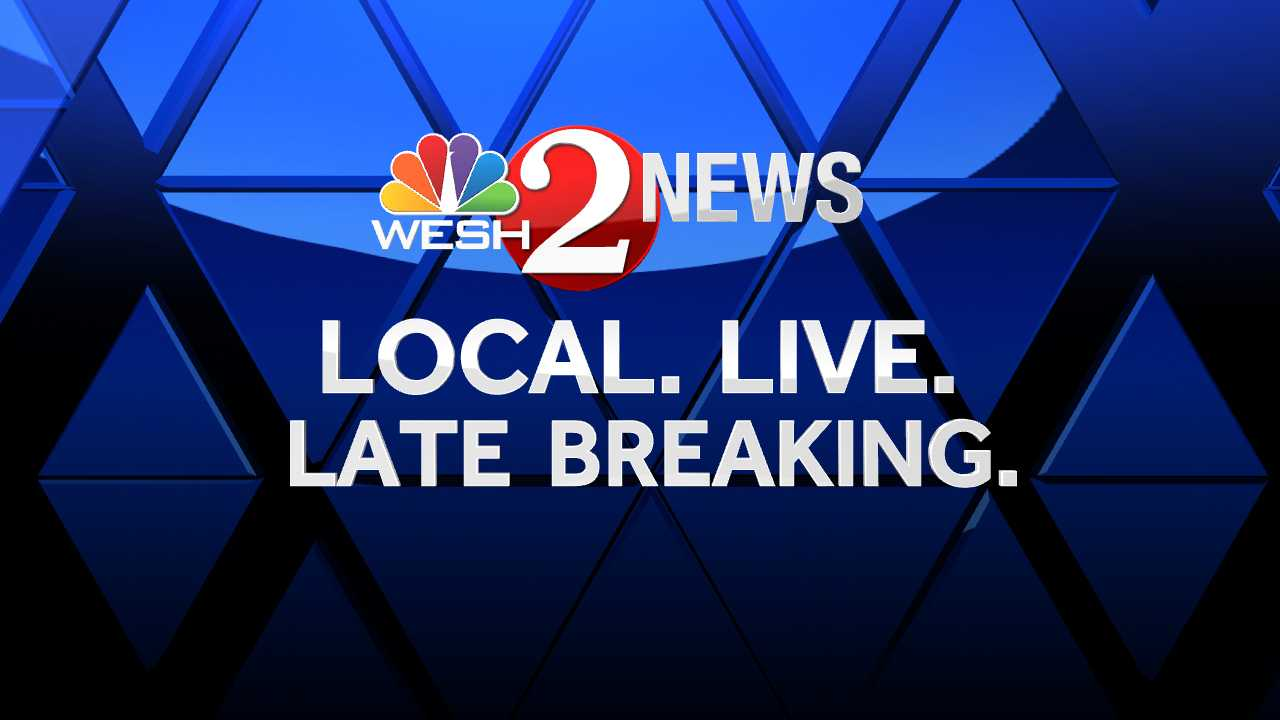 Orlando airport in lockdown, shots fired