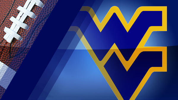 West Virginia football