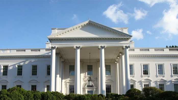 TheWhite House