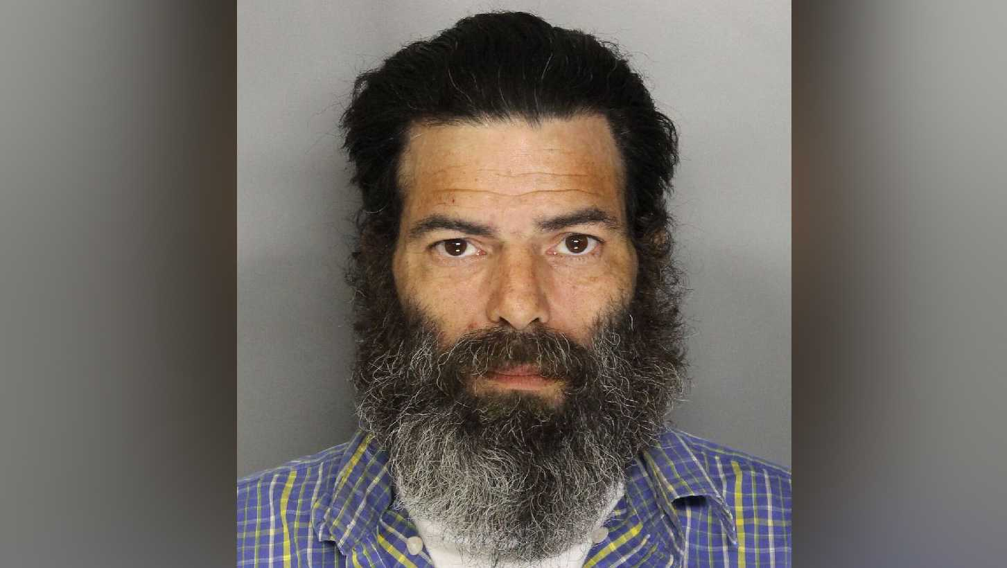 Wilfredo Cortes was arrested 3/17/2017 in connection with a fatal hit and run involving a bicyclist on 3.15.2017.