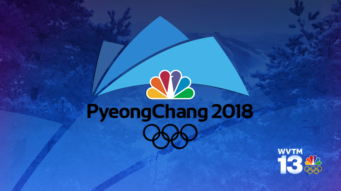 NBC says it will broadcast all primetime programming from the Pyeongchang Olympics live across all time zones, a first for the Winter Games.