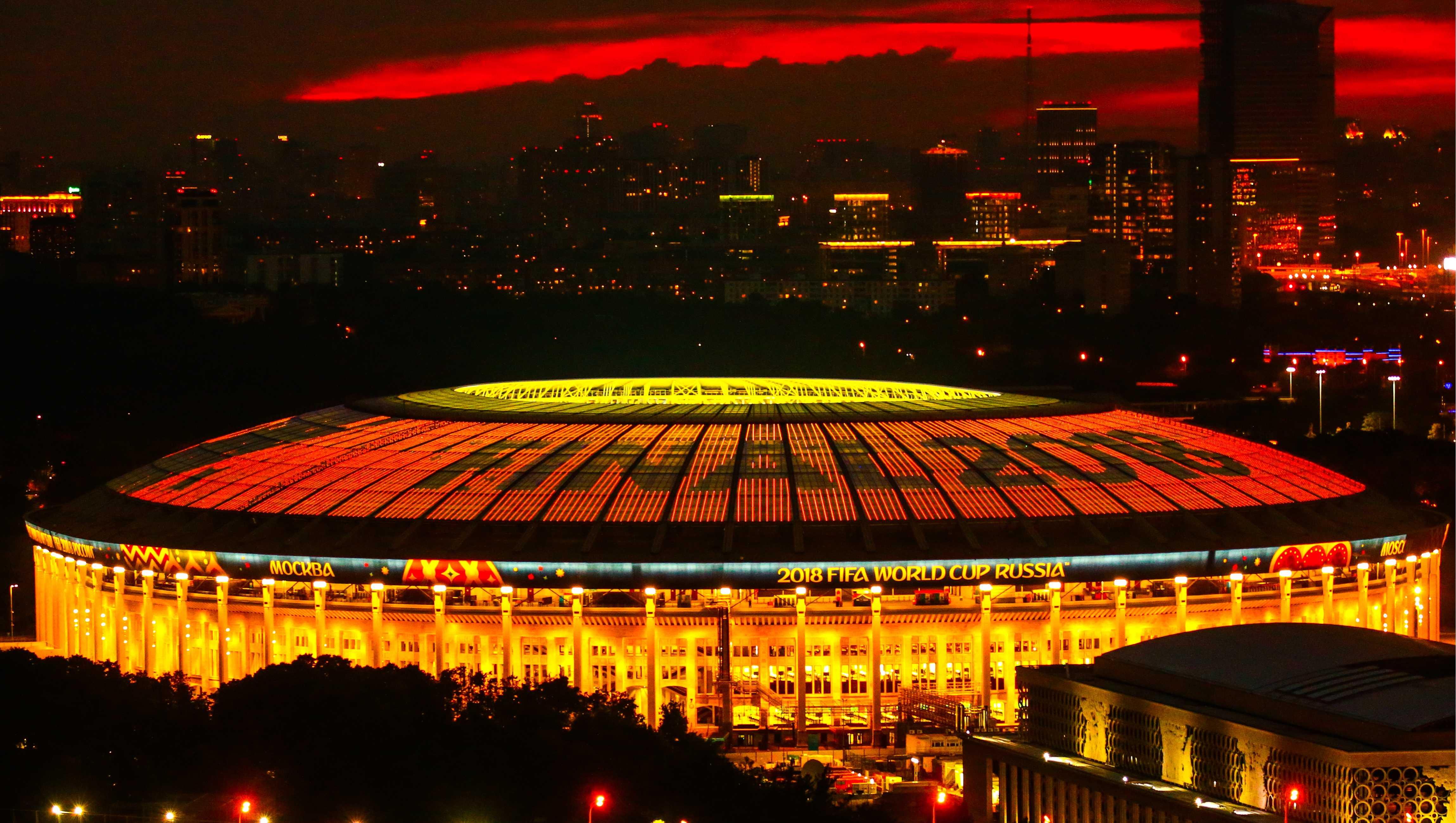 World-cup-stadium-1531654993.jpg?crop=1.00xw:0