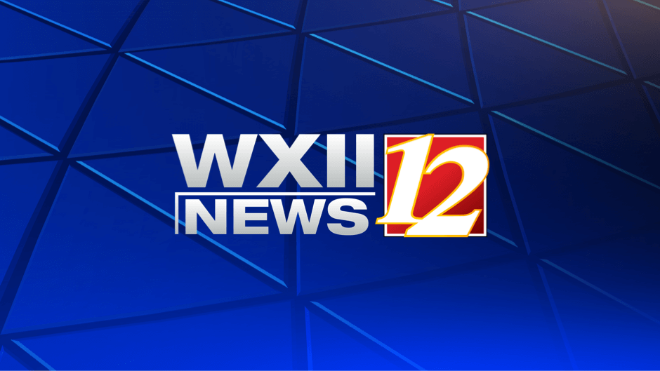 This App Is Going Away Soon | WXII 12