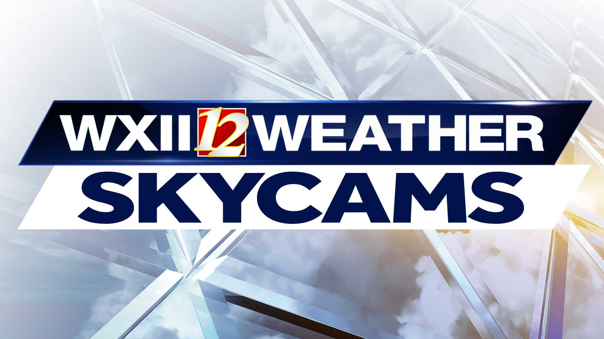 Weather Skycams | WXII 12