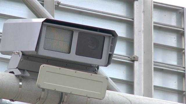 The city of Windsor Heights is about to implement new speed cameras despite its ongoing legal battles with the state of Iowa.