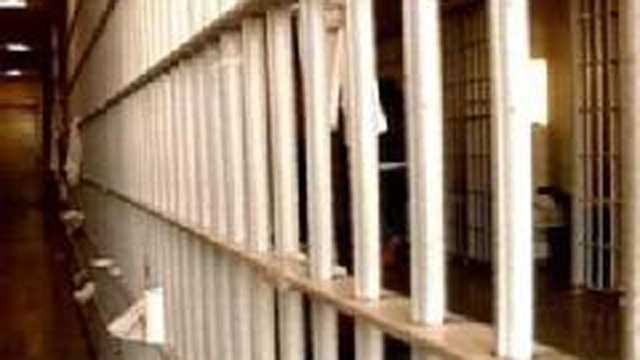 Generic Jail