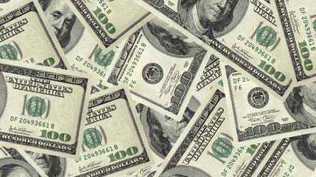 Cash Money File 6